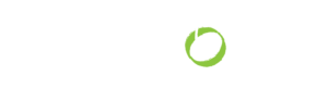 Caledonia Golf Vacations Logo White