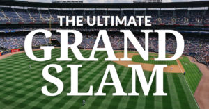 Caledonia Grand Slam Package