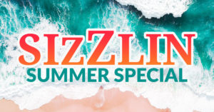 Sizzlin Summer Special