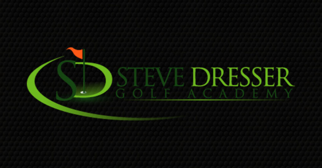 Steve Dresser Golf Academy Packages